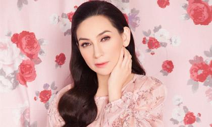 Phi Nhung, con gái Phi Nhung, sao Việt