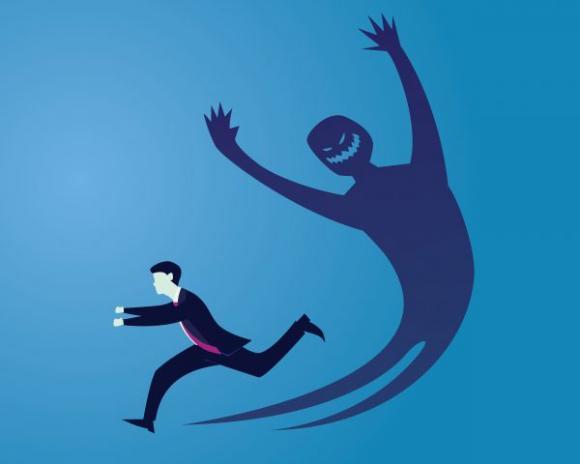 thói quen, thói quen hàng ngày, thói quen xấu, thói quen ảnh hưởng sức khỏe tinh thần, sức khỏe tinh thần
