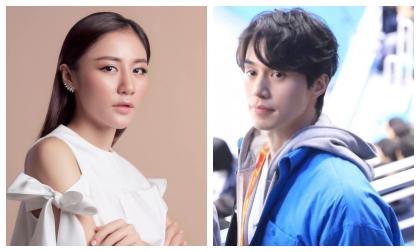 nam diễn viên lee dong wook,Lee Dong Wook, suzy hẹn hò lee dong wook, lee dong wook lần đầu xuất hiện