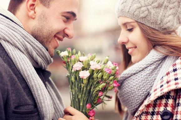 Phụ nữ, hạnh phúc, tâm sự