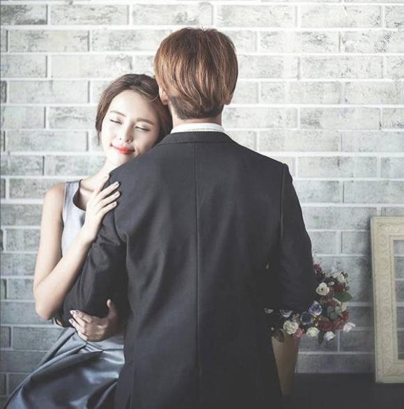 Ra nước ngoài 1 tháng, chồng dẫn theo một cô gái xinh đẹp trở về và yêu cầu vợ ly hôn, 10 năm sau sự thật đau xót mới được sáng tỏ