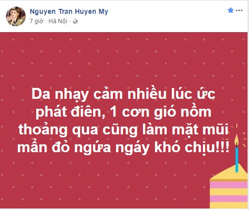 điểm tin sao Việt, sao Việt tháng 3, tin tức sao Việt hôm nay