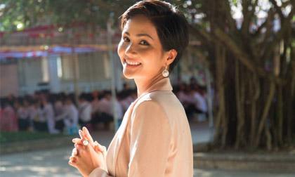 Người mẫu Hồng Quế, Hồng Quế, Sao Việt