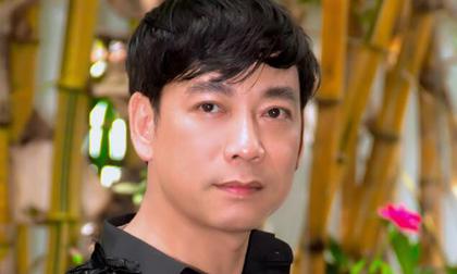 sao Việt, sao Việt mắc bệnh hiểm nghèo, Hari Won