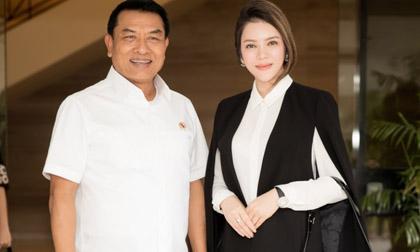 Lý Nhã Kỳ, sao Việt, scandal
