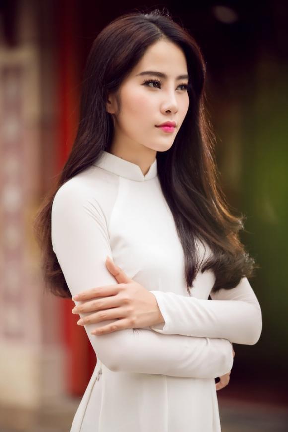 Nam Em, Trường Giang, Sao Việt, truong giang va nam em