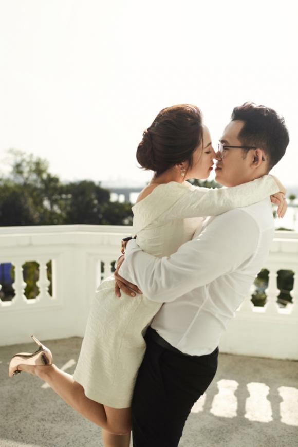 Mc đức bảo,mc đức bảo kết hôn,đám cưới mc đức bảo