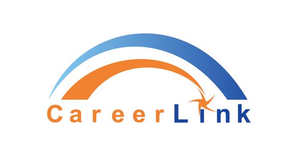 thiết kế thời trang, Career Link