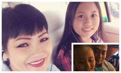con gái về nhà, con gái và bố, giới trẻ 2020