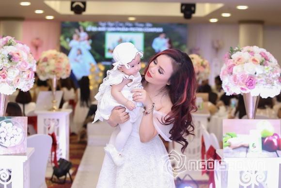 Diễn viên hoàng yến,diễn viên 4 đời chồng,sinh nhật diễn viên hoàng yến
