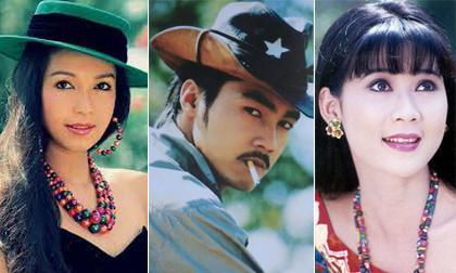Kiều Anh, diễn viên  Kiều Anh, sao Việt