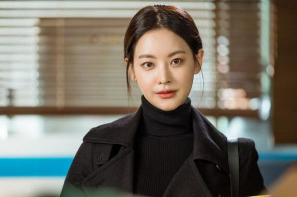 Kim Bum, Kim Bum hẹn hò, Oh Yeon Seo