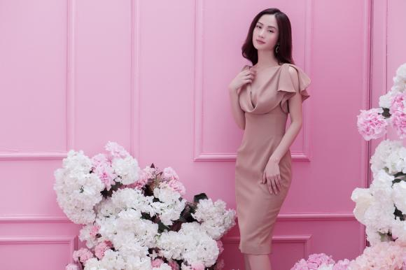 Jun Vũ, những tháng năm rực rỡ, sao Việt