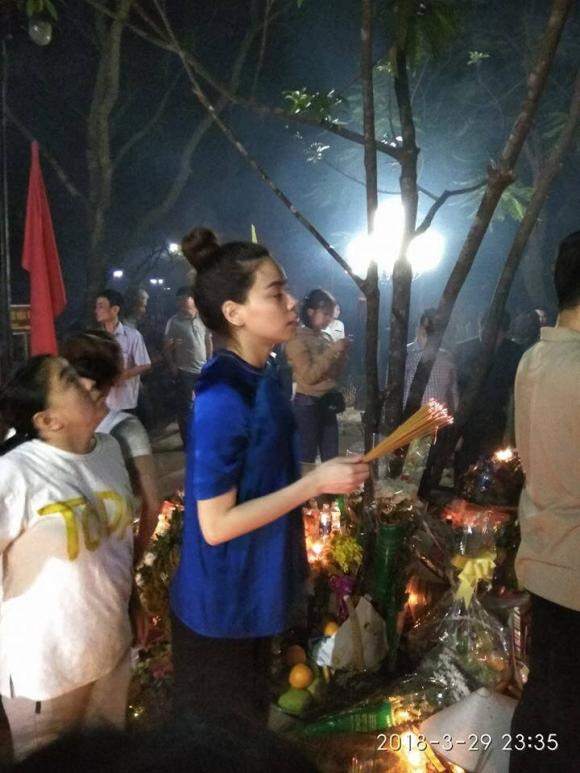 Hồ Ngọc Hà, Hà Hồ, nữ hoàng giải trí