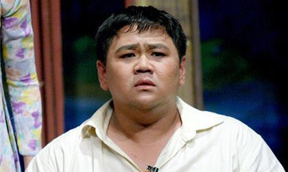 Minh Béo, Minh Béo ở tù, Minh Béo bị bắt vì tội dâm ô với trẻ em