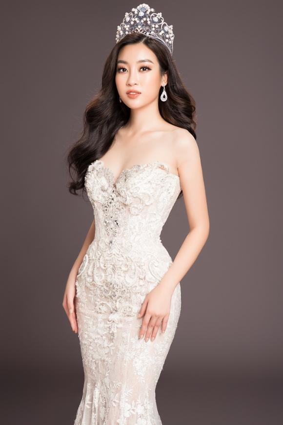 Hoa hậu Mỹ Linh, Á hậu Thanh Tú, Á hậu Thùy Dung