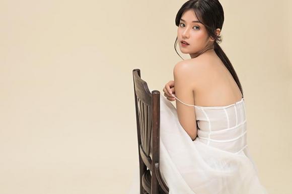 Hoàng Yến Chibi, tháng năm rực rỡ, sao Việt