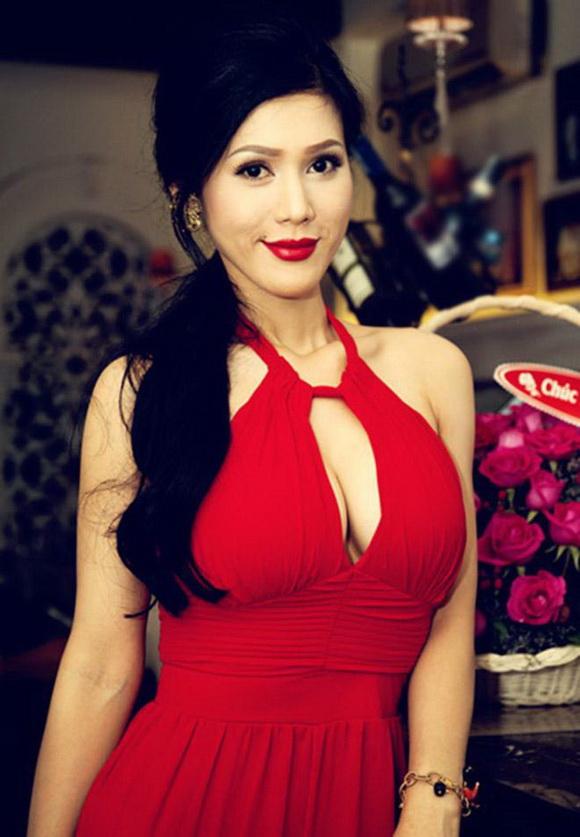 Maria Đinh Phương Ánh,giai nhân hà dũng,Maria Đinh Phương Ánh hiện tại
