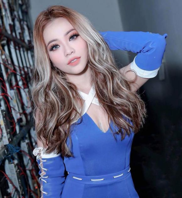 Nối gót nhiều sao Việt, MiA cũng phẫu thuật thẩm mỹ để nâng tầm nhan sắc?