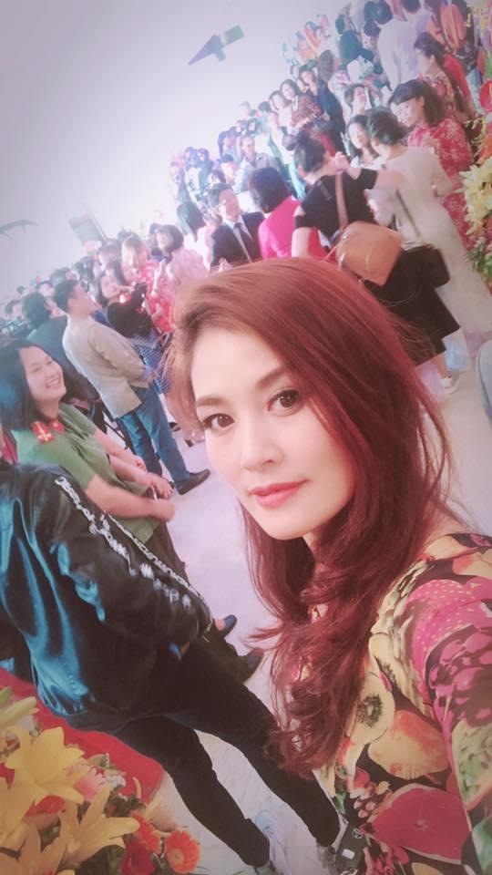 nhà hát tuổi trẻ, nghệ sĩ Việt, sao Việt
