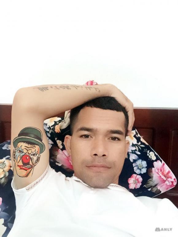 Ya Suy, cuộc sống ya suy, quán quân vietnam idol 2012