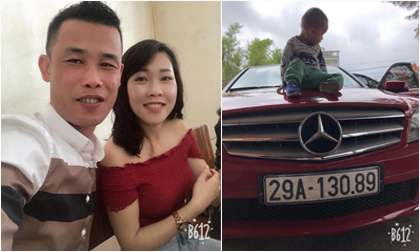Hiệp Gà, Châu Việt Cường, sao Việt