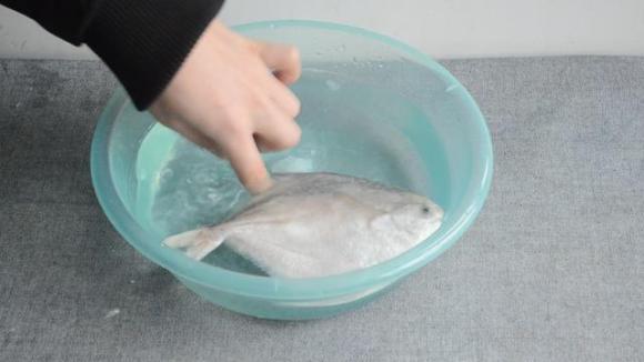 Muốn rã đông cá nhanh, cách rã đông cá nhanh, tiết kiệm thời gian với các rã đông cá nhanh, rã đông cá