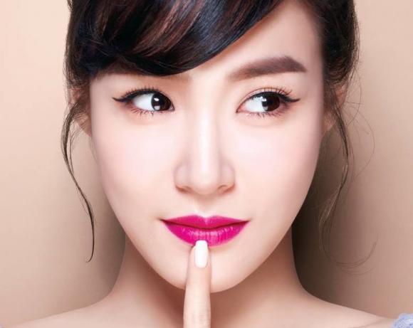 Nhìn mũi có thể biết được về hôn nhân của phụ nữ, mũi thấp hay mũi cao, nhìn mũi đoán về hôn nhân