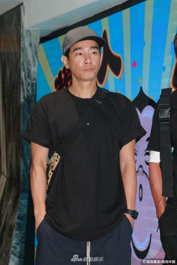 Tăng Chí Vỹ, sinh nhật tăng chí vỹ, sao hong kong, cáo buộc cưỡng hiếp, lam khiết anh