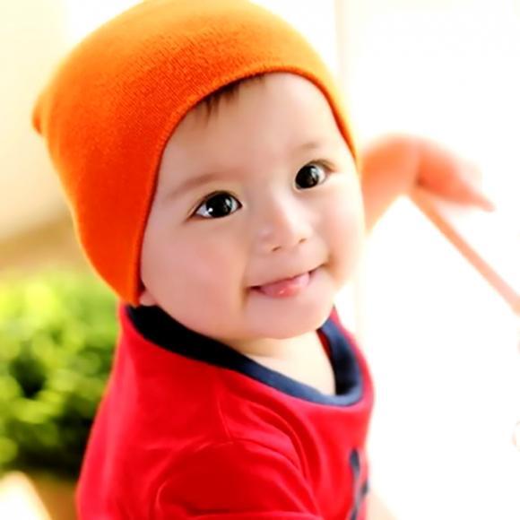 Những thói quen hủy hoại khả năng miễn dịch của trẻ, khả năng miễn dịch, làm mẹ, chăm con
