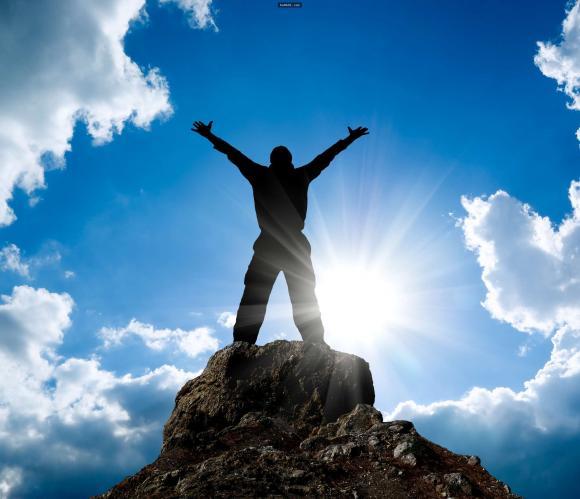 Những người bỏ học thành công, học vấn không quyết định tương lai, tương lai có thành công hay không