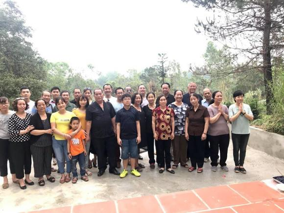 điểm tin sao Việt, sao Việt tháng 4, tin tức sao Việt hôm nay