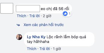 sao Việt,Lý Nhã Kỳ,thoi trang sao