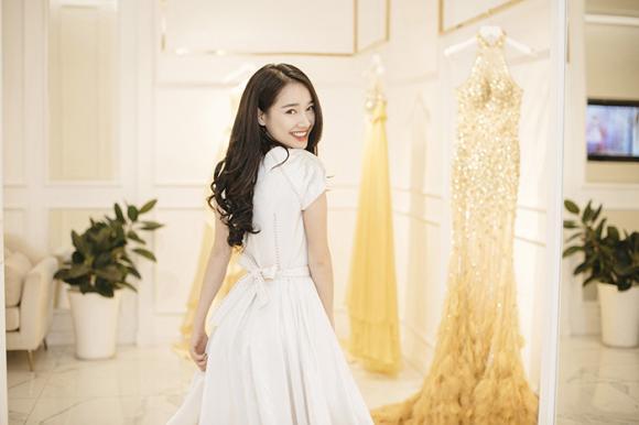 Nhã Phương, Minh Triệu, Lê Thanh Hòa