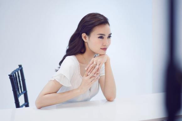 Lan Ngọc, Minh Luân, sao Việt