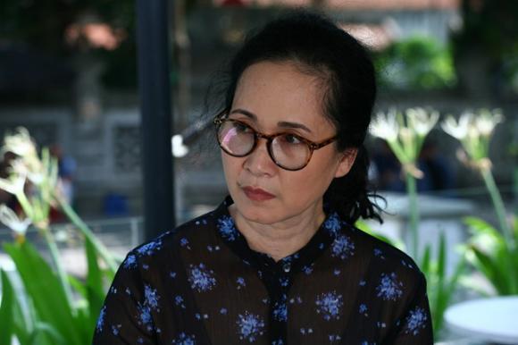 Nỗi khổ của sao Việt khi sống cạnh những người hàng xóm 'khó ưa'