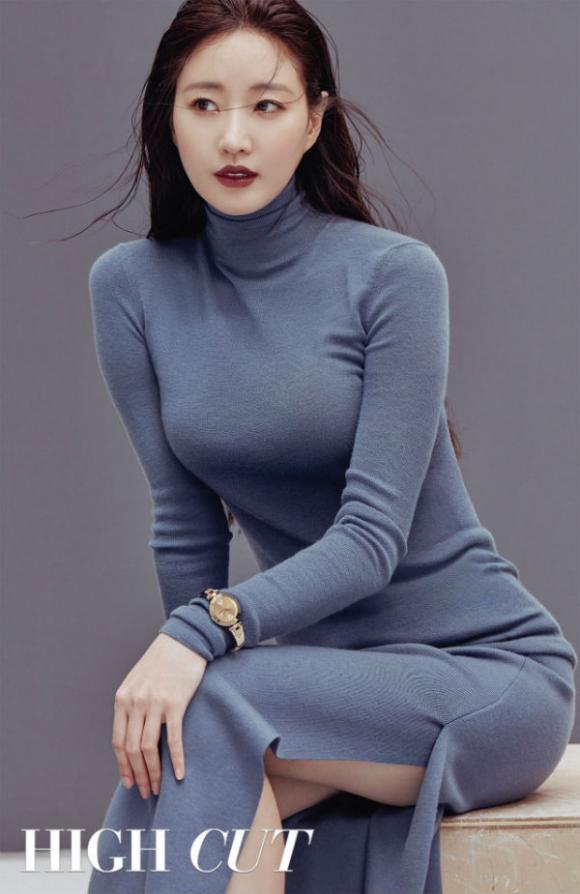 Hoa hậu Kim Sa Rang, kim sa rang, kim sa rang bị tai nạn