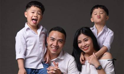 Chúng tôi là chiến sĩ, Nguyễn Hoàng Linh, Lại Văn Sâm