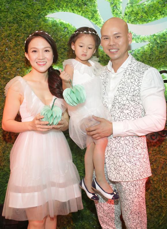 Uyên Trang,Phan Đinh Tùng,sao Việt