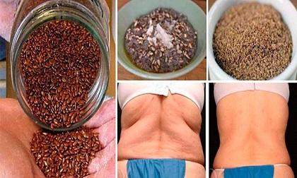 giảm cân nhờ một mũi tiêm, tiêm giảm cân, mũi tiêm chống béo phì