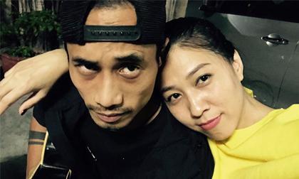 Phạm Anh Khoa là ai, vợ Phạm Anh Khoa, Phạm Lịch