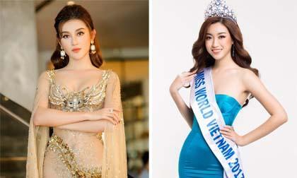 sao Việt,Huyền My,Đỗ Mỹ Linh