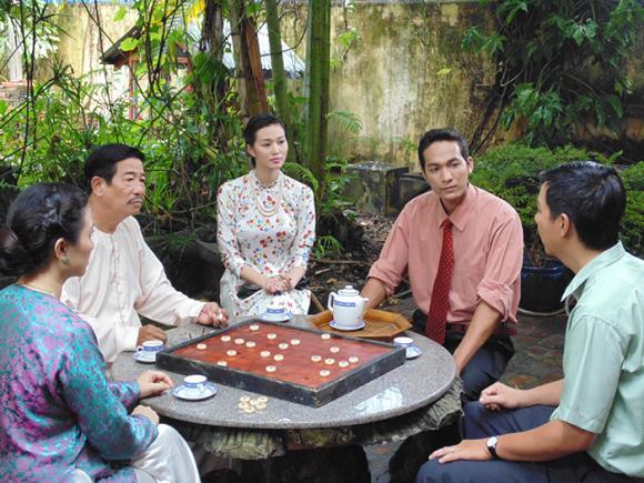Mỹ nhân Sài Thành,Lê Cung Bắc,Khánh My,Ngân Khánh