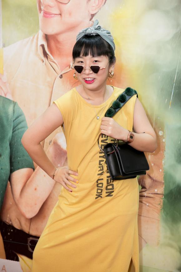 Mai Tài Phến,Hương Tràm,sao Việt