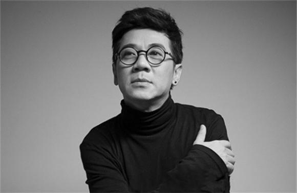 nghệ sĩ Thành Lộc, Thành Lộc, đạo diễn Lê Hoàng, sao Việt