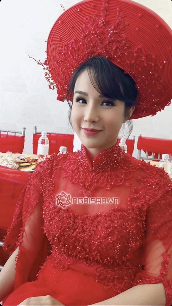 Diệp Lâm Anh,đám cưới Diệp Lâm Anh,Diệp Lâm Anh lấy chồng đại gia