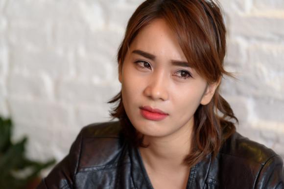 sao Việt,Nam Em,Khánh My,Phạm Lịch