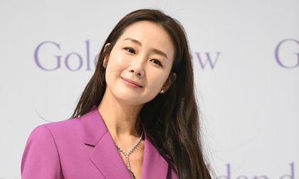 kim tae hee, choi ji woo, nấc thang lên thiên đường, sao hàn