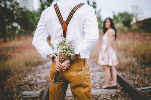 Giữa vợ và chồng thường xuyên nói với nhau 3 điều này, đảm bảo sẽ yêu nhau nhiều hơn, nhiều hơn nữa