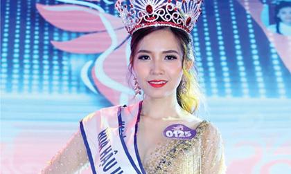 sao Việt,NSND Hồng Vân,Lê Tuấn Anh